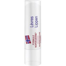Neutrogena Lippenpflege Norwegische Formel LSF4