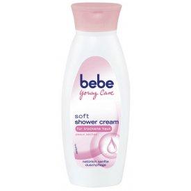 Bebe Duschcreme  Cream