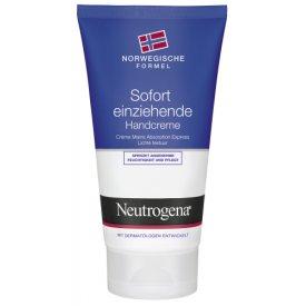 Neutrogena Handcreme Anti Ageing