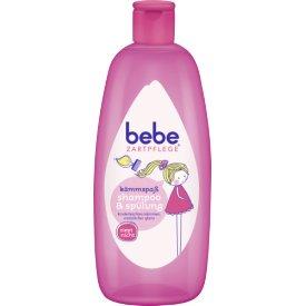 Bebe Shampoo & Spülung