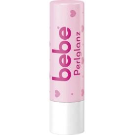 Bebe Lippenpflege Perlglanz