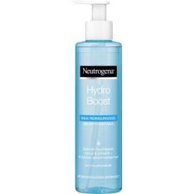 Neutrogena Reinigungsgel Hydro Boost Aqua