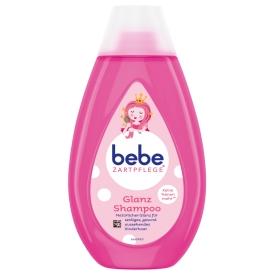 bebe Zartpflege bebe Zartpflege Glanz-Shampoo