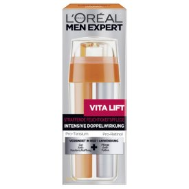 L`Oreal Paris For Men Expert Vita Lift Double