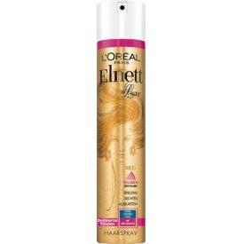 L`Oreal Elnett de Luxe Haarspray Pro Keratin