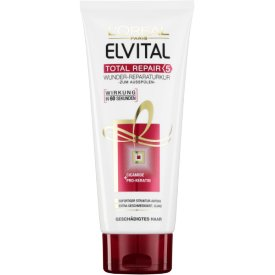 L`Oreal Haarkur Elvital Total Repair