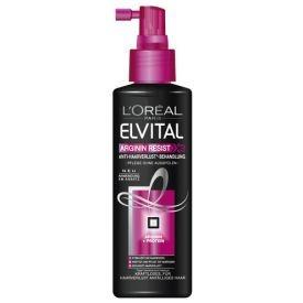 L`Oreal Haarpflege Elvital Arginin Resist Intensiv-Pflege Spray