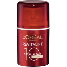 L`Oreal Total Repair 10 - BB Cream hell