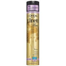 L`Oreal Haarspray Elnett de Luxe  Leuchtkraft