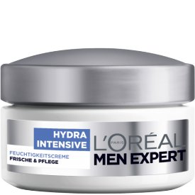 L`Oreal For Men Expertise Hydra Intensive Gesichtscreme