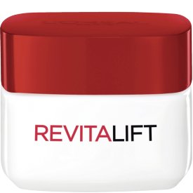 L`Oreal Tagespflege Dermo Revitalift