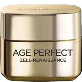 L`Oreal Paris Spezialpflege Age Perfect Zell Renaissance