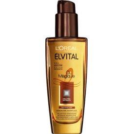 L`Oreal Paris Haarpflege Elvital Öl Magique für trockenes Haar