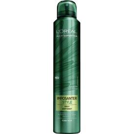 L`Oreal Haarspray Hair Expertise Imposanter Style