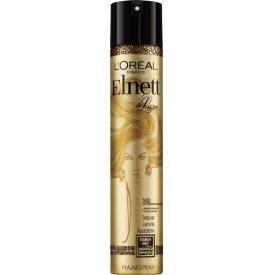 L`Oreal Elnett Haarspray Exzessives Volumen