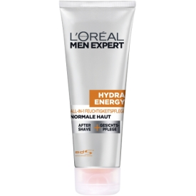 L`Oreal For Men Expert Hydra Energy All in 1 Feuchtigkeitspflege