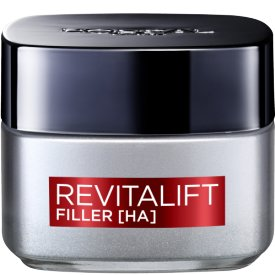 L`Oreal Paris Tagespflege Revitalift Filler ( HA )