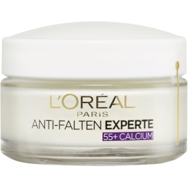 L`Oreal Paris Anti-Falten-Experte 55+
