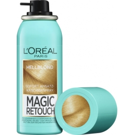 L`Oreal Paris Paris Magic Retouch Sofort Ansatz-Kaschierspray
