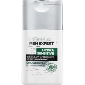 L`Oreal Paris Men Expert Hydra Sensitive After Shave