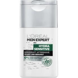 L`Oreal Men Expert Hydra Sensitive After Shave