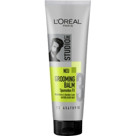L`Oreal Studio Line Invisible Grooming Tube
