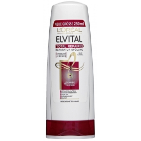 Elvital Total Repair 5 Reparatur-Spülung