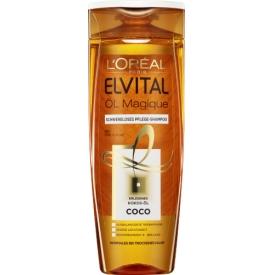 L`Oreal Paris Elvital Öl Magique Coco Shampoo