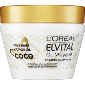 Elvital Kur Coco
