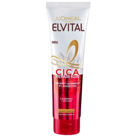 Elvital Total Repair 5 Cica Repair Kur