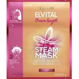 L`Oreal Paris Elvital Steam Mask Dream Length