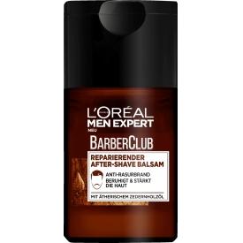 L`Oreal Paris Barber Club After Shave Balsam