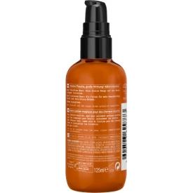 L'Oréal Botanicals Fresh Care Haarkur Saflorblüte Reichhaltige Nährung Seidige Haar-Creme