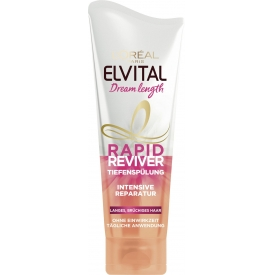 L`Oreal Paris Elvital Rapid Reviver Dream Length