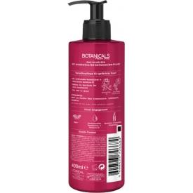 L'Oréal Botanicals Fresh Care Shampoo Rose Geranie Glanz-Ritual