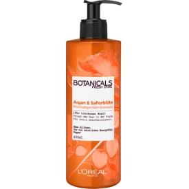L'Oreal Botanicals Fresh Care Shampoo Saflorblüte Reichhaltige Nährung