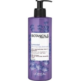 L'Oréal Botanicals Fresh Care Shampoo Lavendel