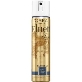 L'Oréal Paris Elvital Haarspray Extra Stark