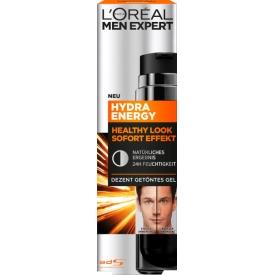 L'ORÉAL Men Expert Face Healthy Look