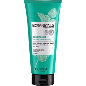 L'Oreal Botanicals Fresh Care Spülung Taubnessel