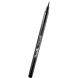 Maybelline New York Master Precise Eyeliner Black