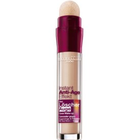 Maybelline New York Concealer Instant Anti-Age der Löscher 03 Fair