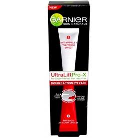 Garnier Augenpflege Skin Natural UltraLift Pro-X