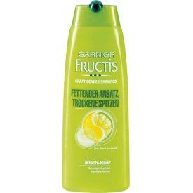 Garnier Shampoo Fructis Kräftigendes