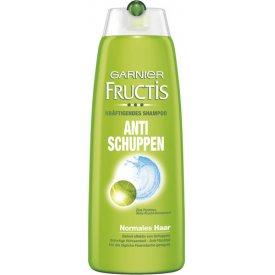 Garnier Shampoo Fructis Anti Schuppen Classic