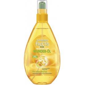 Garnier Haarpflege Fructis Oil Repair Wunderöl