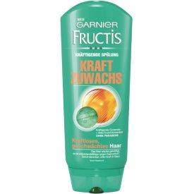 Fructis Kraft Zuwachs kräftigende Spülung
