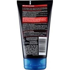 Garnier SkinActiv Hautklar 3in1 Anti-Mitesser