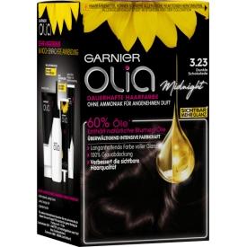 Olia 3.23 dunkle schokolade PPack