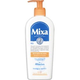 Mixa Körperlotion Reparierende Bodylotion